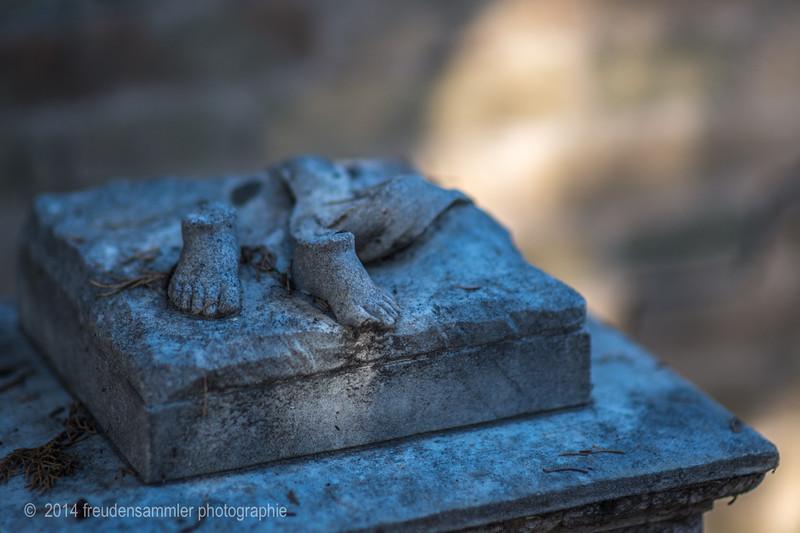Venezia - Cimitero San MIchele