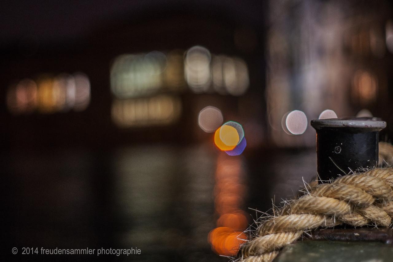 Venezia Vaporetto