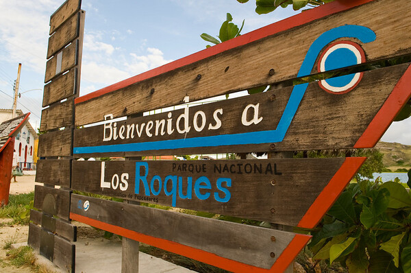 Los Roques, Venezuela - Jim Klug Photos