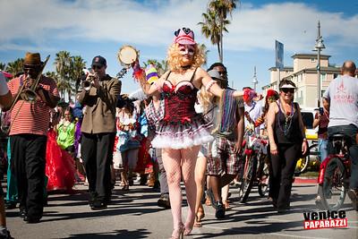 Venice Beach Fun-165