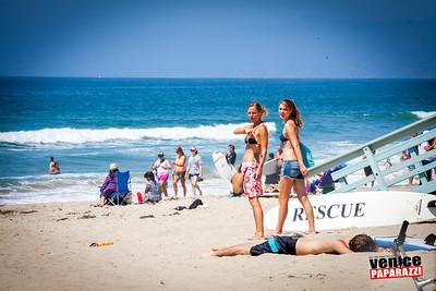 Venice Beach Fun-160