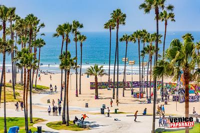 Venice Beach Fun-32