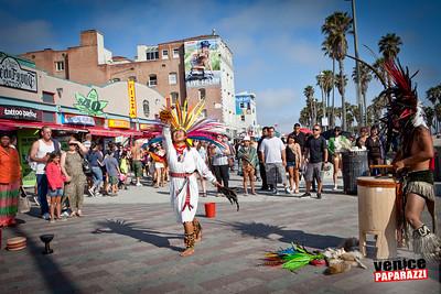Venice Beach Fun-119
