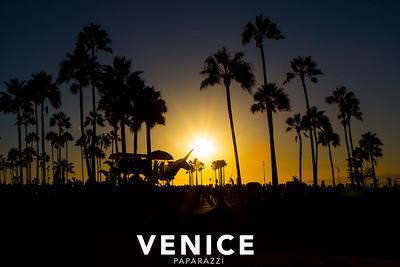 #VeniceAfterburn. www.VeniceArtCrawl.com.  Photo by www.VenicePaparazzi.com