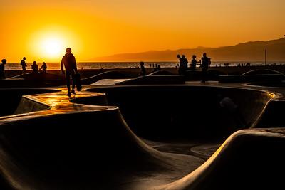 Venice, California. ©VenicePaparazzi