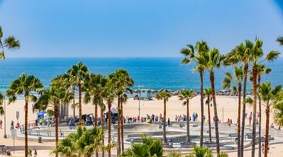 Venice Beach Fun-33