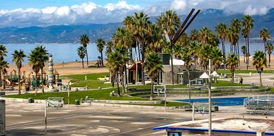 Venice Beach Fun-242