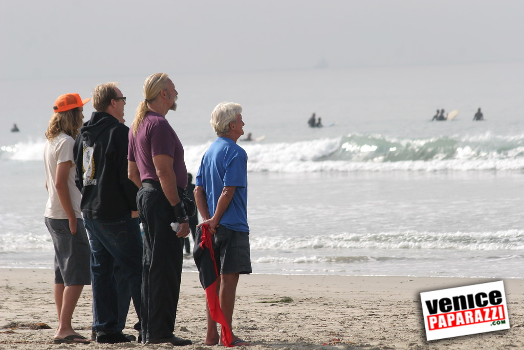 VENICE SURF 2006 (218)