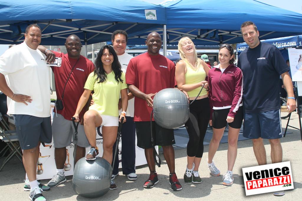 Unibodi Fitness (3)