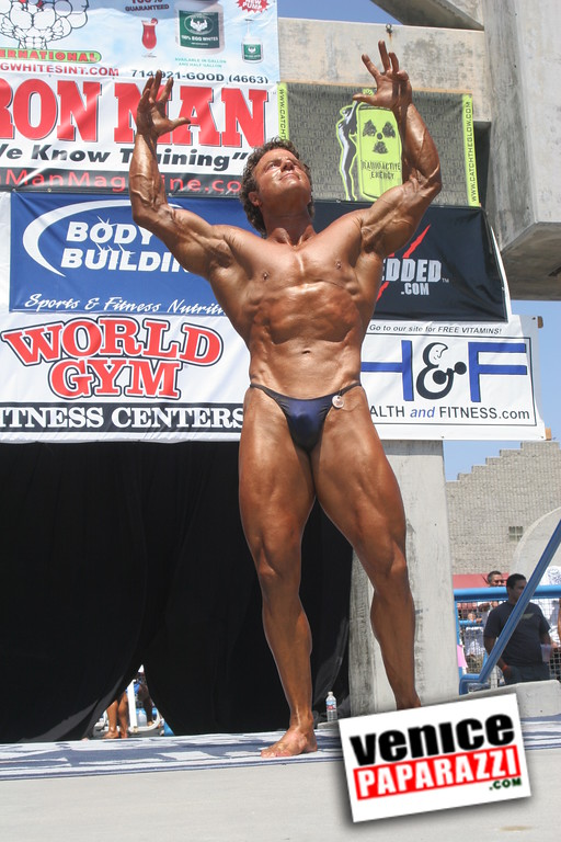 MR  & MS MUSCLE BEACH 2006 (461)