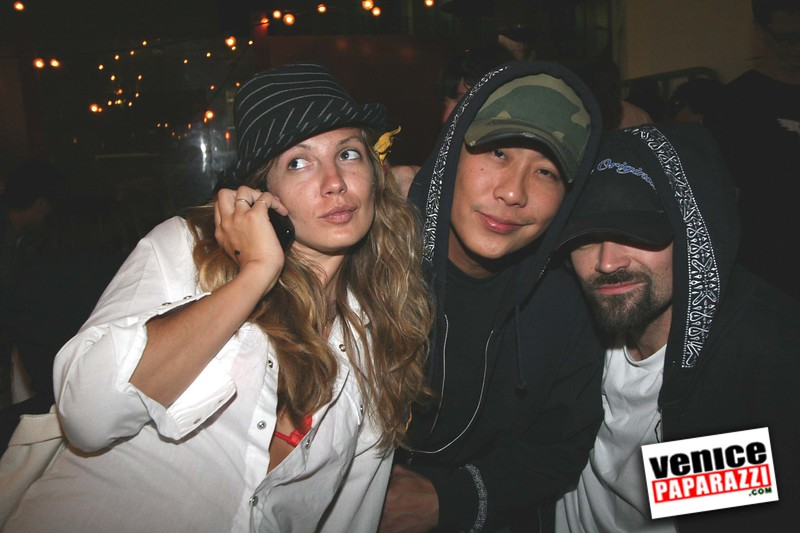 Miafe after hour party (38)