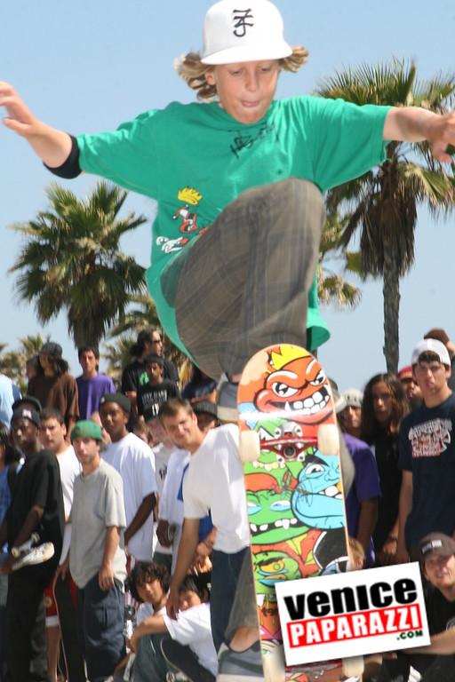 0  International Skate Day   Photos by Edizen (124)