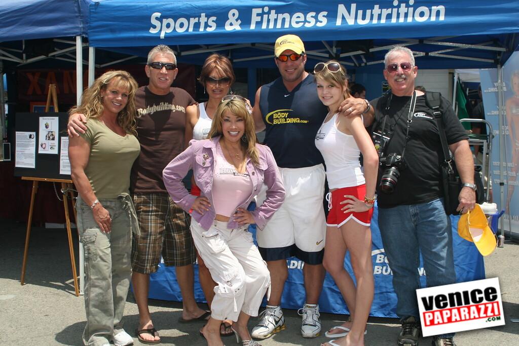 Bodybuilding com (4)