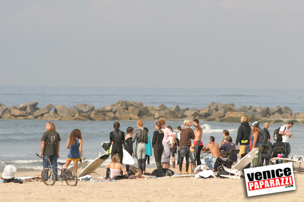 VENICE SURF 2006 (240)