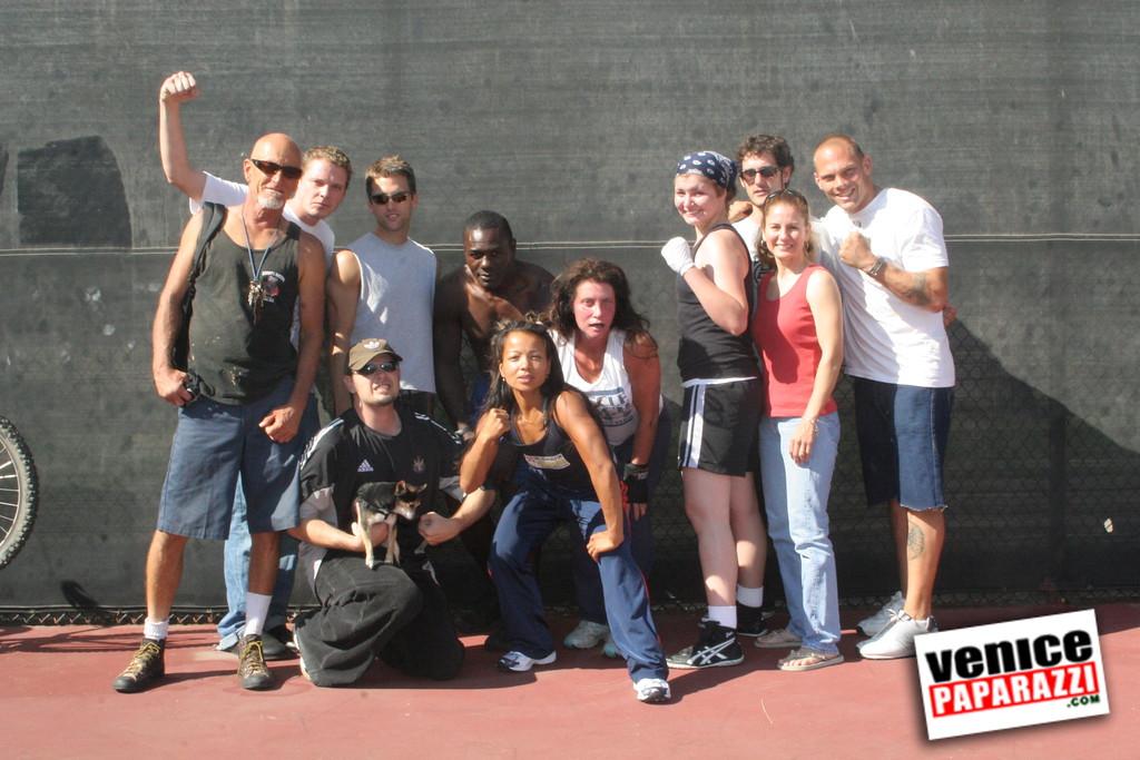 Ketllebell Boxing 10-20-06 (4)