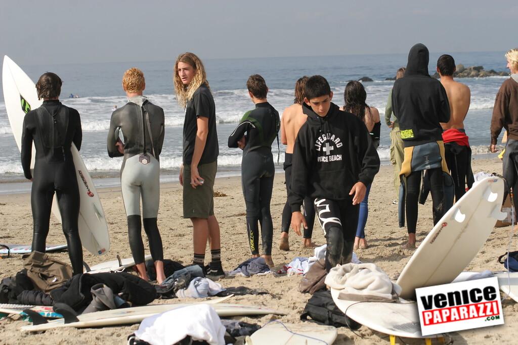 VENICE SURF 2006 (213)