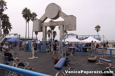 All photos by Venice Paparazzi  Edizen Stowell.  Venice Paparazzi.  www.venicepaparazzi.com