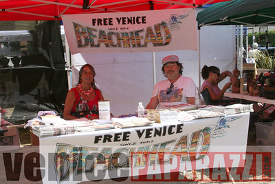 5   Venice Carnevale   Photos by Venice Paparazzi (15)