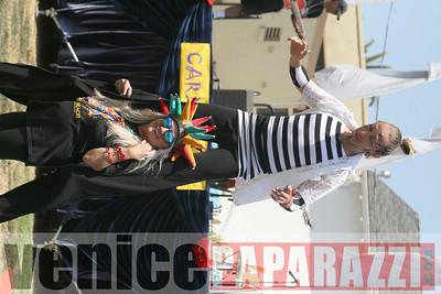 5   Venice Carnevale   Photos by Venice Paparazzi (16)