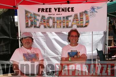 5   Venice Carnevale   Photos by Venice Paparazzi (14)