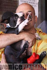 06 05 09  Carnevale   www carnevale us (10)