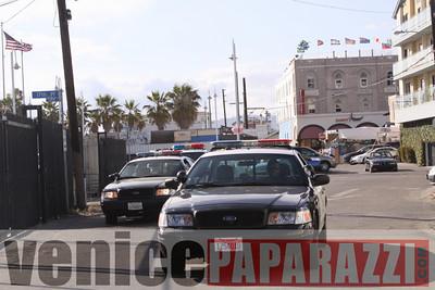 06 05 09  Carnevale   www carnevale us (1)
