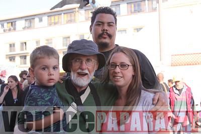 06 05 09  Carnevale   www carnevale us (2)