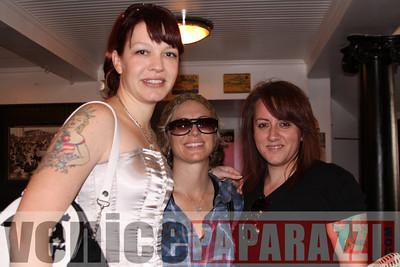 06 05 09  Carnevale   www carnevale us (19)