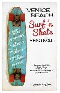 Surf-n-Skate-Fest-2013_2-662x1024-356x552