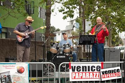Venice Paparazzi -VBSFF-14