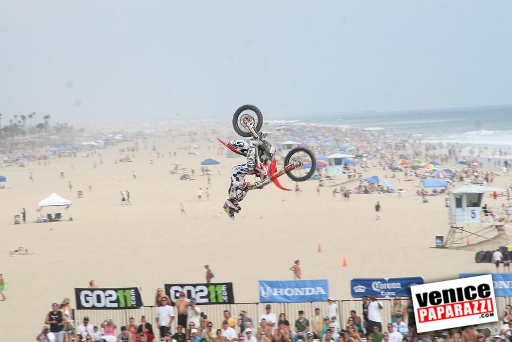 4   Motorcross on Huntington Beach (14)