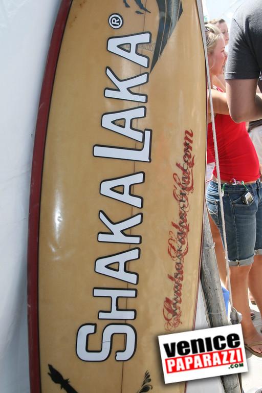 0   www ShakaLaka com