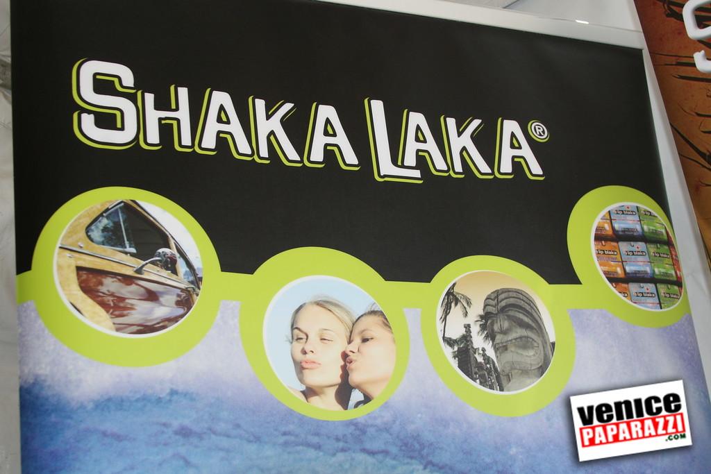 0   www ShakaLaka com (7)
