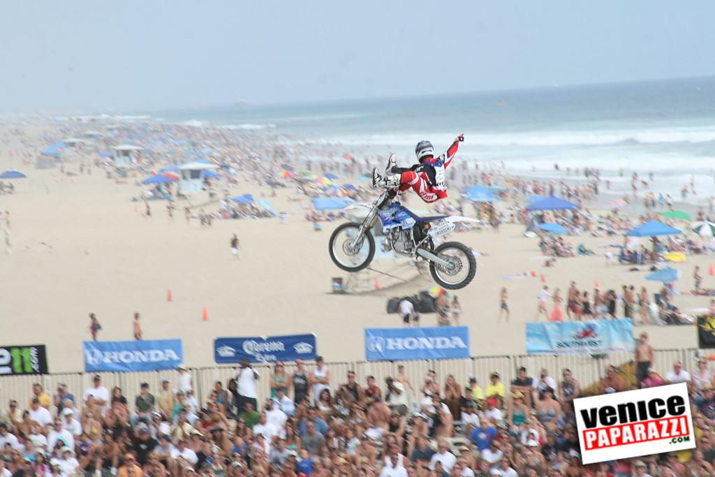 4   Motorcross on Huntington Beach (11)