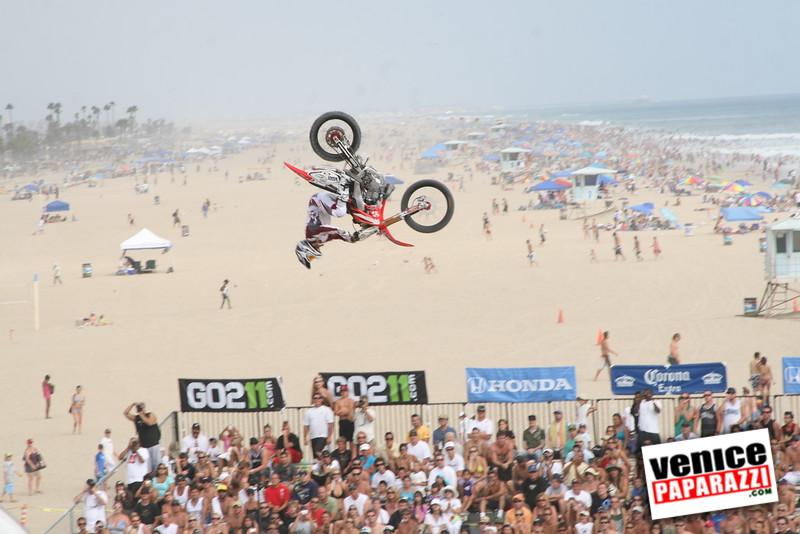 4   Motorcross on Huntington Beach (17)