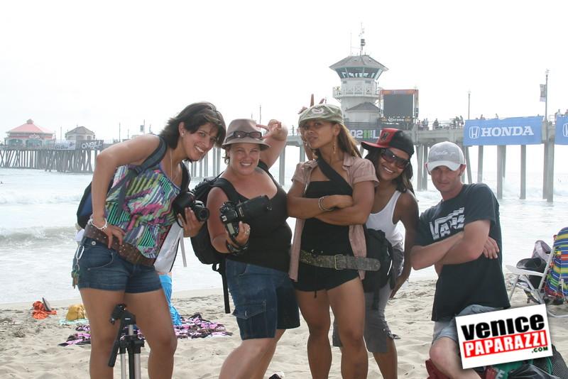 1   Venice Paparazzi at Huntington Beach (2)