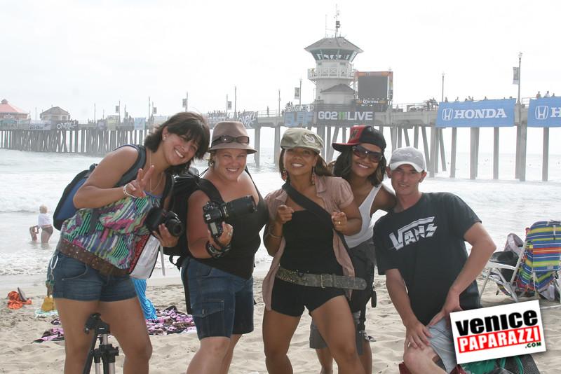 1   Venice Paparazzi at Huntington Beach (1)