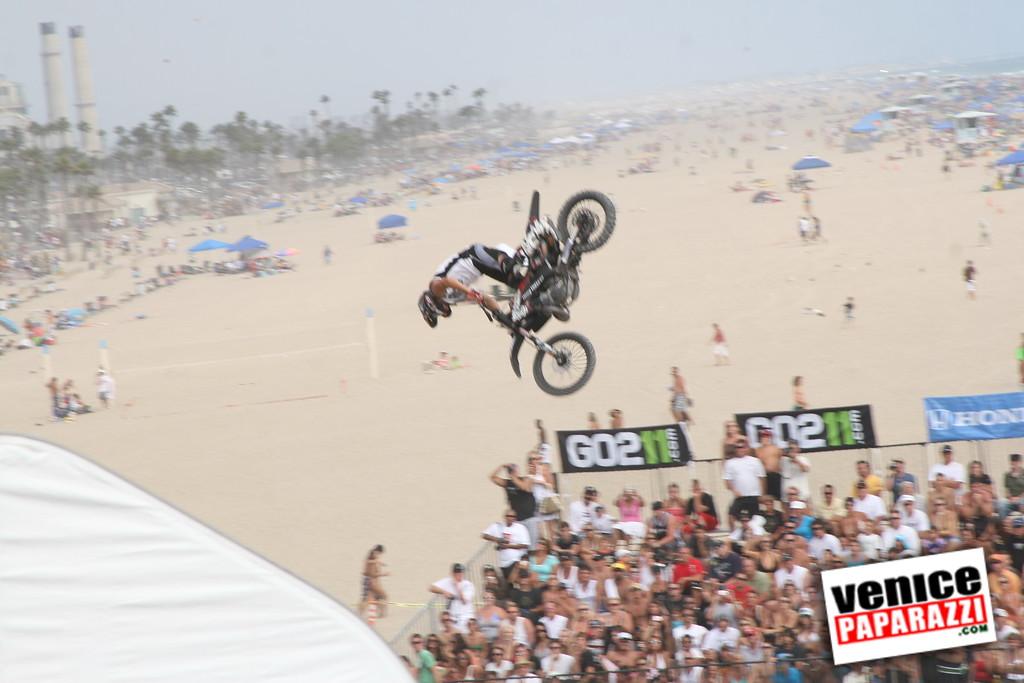 4   Motorcross on Huntington Beach (7)