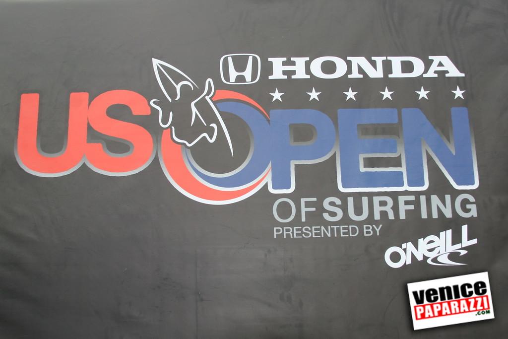 0  US OPEN   HUNTINGTON BEACH   www go211 com