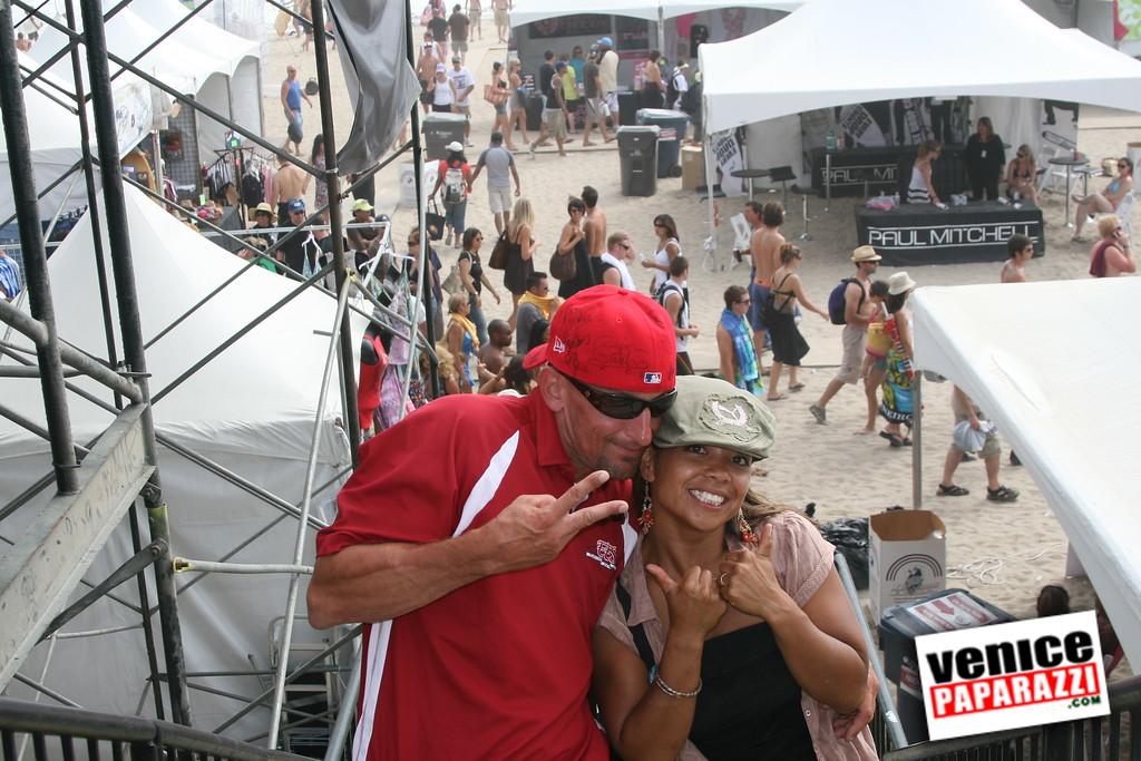 4   Motorcross on Huntington Beach (29)