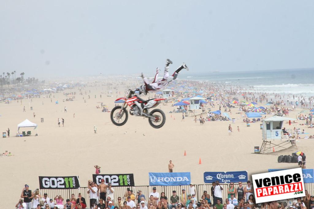 4   Motorcross on Huntington Beach (15)