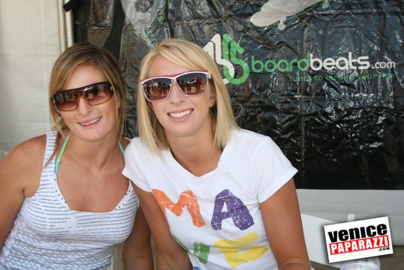 1   Boardbeats com (1)