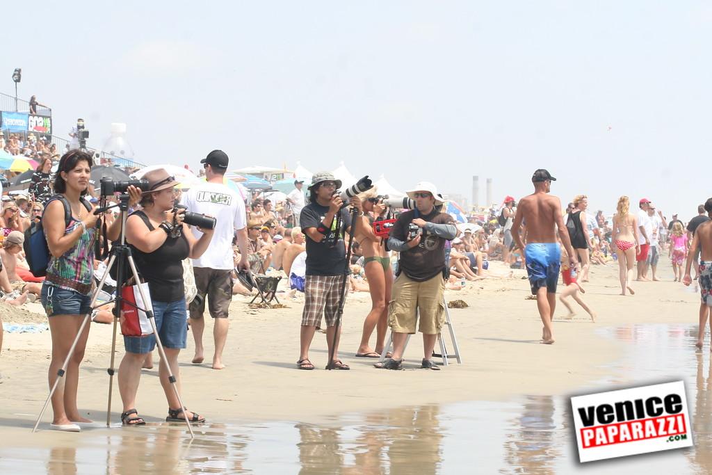 4   Beach shots (3)
