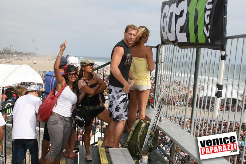 4   Motorcross on Huntington Beach (18)