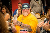 """08.25.16 Colonel Klink at Danny's.  Photo by  <a href=""""http://www.VenicePaparazzi.com"""">http://www.VenicePaparazzi.com</a>"""