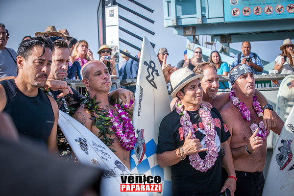 08.30.14 Jay Adam's memorial and paddle out
