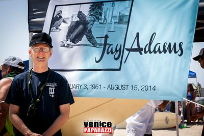 Jay Adams-569