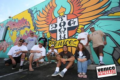V S A  Venice Skate and Surf Association  10 27 08 (10)