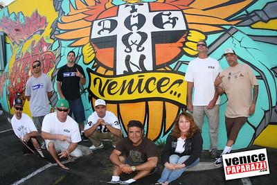V S A  Venice Skate and Surf Association  10 27 08 (12)