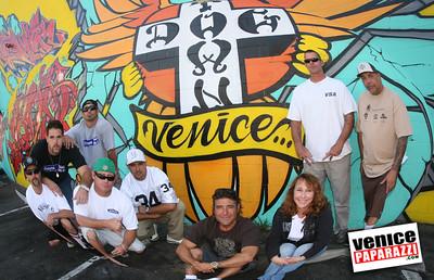 V S A  Venice Skate and Surf Association  10 27 08 (15)